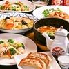 【オススメ5店】出来島・女池・桜木・鳥屋野潟周辺(新潟)にある中華料理が人気のお店