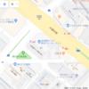 大桐二丁目(大阪市東淀川区)