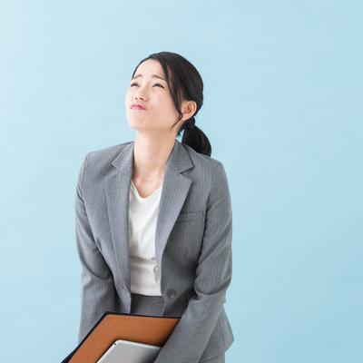 AI×ビッグデータで隠れたストレスが計測できる  ストレスチェックサービスとは?