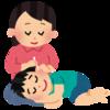 【子育て】二歳児の耳掃除について