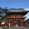 JR中央線・総武線 御茶ノ水駅から神田明神へのアクセス(行き方)