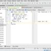 【関数型言語】IntelliJ での fpinscala の練習問題を解く環境