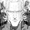 【ネタバレ考察】キングの覚醒した潜在能力は最強か!?本当の強さとは!【ワンパンマン】
