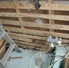 浴室修理・改装2-2(タイル浴室を→ユニットバス仕上)