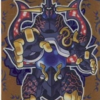 神羅万象チョコの【第一章】第4弾 打倒 魔王マステリオン!! プレミアカードランキング