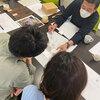 建築家吉田豊先生プラン提示