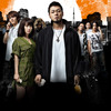 "<span itemprop=""headline"">映画「闇金ウシジマくん」(2012)</span>"