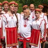 【ロシアの民族⑬】モルドヴィン人(モルドヴィア人)