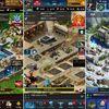 ゲームオブウォー&モバイルストライク&FF15 新たなる王国の3つのゲームの関係性とは?似てる理由を解説 GAME OF WAR