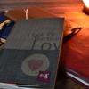 『ふすま地ブックカバー』でレトロ可愛い読書ライフを!