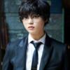 欅坂46平手友梨菜がFNS歌謡祭でソロ出演!出番は第一夜!なんと平井堅とのコラボ。
