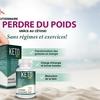 Pilules minceur Keto Diet - avis, travaux, prix en pharmacie, avis