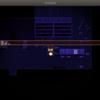OneShot (ゲーム)をUbuntu 18.04で動かす