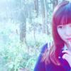 横浜の中学校は昼食時間が15分!?その対策方法の提案