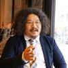 かもめブックス柳下恭平さんと岩崎夏海が考える、書店と出版社のこれから<前編>