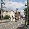 菱屋東(東大阪市)