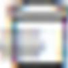 アンドロイド:ネットランナー記事 - NISEI(ニセイ)による新フォーマット、MWL 3.0、ローテーション、System Core 2019、新ルール、組織化プレイ概観(2018/12/26)