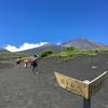 2016/7/31(日)開催 富士山麓・双子山ハイク・レポート