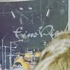 【ライブレポート】Eins:Vierワンマン 2018/03/17 目黒鹿鳴館 「いまだぼく、救われず」