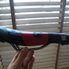Selle San Marco Concor Light