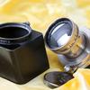 L Mount Lens / L マウントレンズ