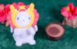 【メルティショコラ~バナナ~】ファミリーマート 7月21日(火)新発売、ファミマ コンビニ スイーツ 食べてみた!【感想】