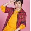 V6三宅健がドラマ『セミオトコ』で伝説のヤンキー役に!あらすじと三宅健の魅力に迫る