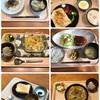 3/8(水)  思わぬ効果!!  と   新たな悩み?