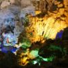 【ベトナム旅行】ベトナムの有名な世界遺産。ハロン湾の自然を楽しむ!