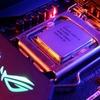 【有終の美は飾れない?!】INTEL社 Rocket Lake 「Core i9-11900K」をレビュー