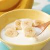 健康にいい!バナナヨーグルトに含まれる栄養と健康効果10選について