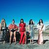 若者に絶大な人気を誇る米国発のアイドルグループ Fifth Harmony(フィフスハーモニー)の厳選オススメ曲 最新アルバム7/27 パート2