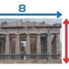 Architect study #4  二級建築士 過去問 建築史2