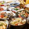 【オリエンタルホテル東京ベイ】「美浜」の朝食は和食中心で大人が喜ぶ内容。子連れもOK