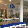 アソーク駅近【K ホームアソーク】の口コミ!キレイな格安ホテルでバンコク女子旅にもおすすめ