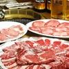 【オススメ5店】坂出・香川県その他(香川)にある焼肉が人気のお店