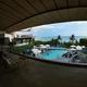 バリ島「シェラトン・バリ・クタ・リゾート」、ショッピングモール直結でクタビーチにも近い