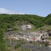 初夏の那須に行って高原と動物園を楽しんできた/高原編