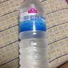 イオン株式会社(天然水)