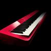 カシオのPX-S1000がメッチャ素敵な電子ピアノだって話。一人暮らしにオススメ!