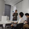 Japan Dreamin'2020 参加レポート