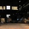 日雇い派遣 製造系1