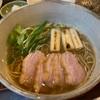 【絶品】下北沢で蕎麦なら「打心蕎庵(だしんそあん)」がオススメ
