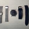 これがジャパンクオリティ!「Knot」の腕時計を一年以上使い倒した結果!