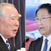 【自動車】トヨタとスズキ、業務提携検討へ
