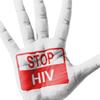タイ、バンコクでのゴーゴーバーやテーメーカフェ満喫後HIVに怯えた日々