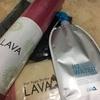 ホットヨガスタジオLAVAの体験レッスンに行ってきました