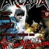 アルカディア 28 : アルカディア Vol.28 ( 2002 年 9 月号 )