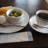 喫茶店モーニング:ほたる珈琲(三重県いなべ市)