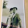 母80歳の誕生日。 2020.02.06